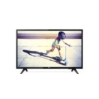 Philips 43PFT4233/98 43inch Slim LED TV
