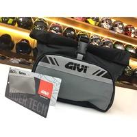 任我行騎士部品 GIVI RWB04 防水腰包 大容量 工具包 腰包 側背包 單肩包 手機證件包 騎士包 多功能