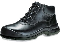 KING'S SAFETY SHOE KWD901