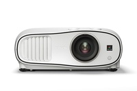 CNY Promotion!! Epson Home Theatre TW6700 2D/3D Full HD 1080p 3LCD Projector *Free 1x Original Epson 3D Glasses* While Stocks Last!!