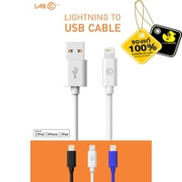 Lab.C Lightning to USB Cable