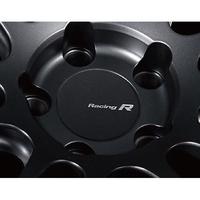 全新日本原裝ENKEI旋壓18吋輕量化鋁圈GTC01RR