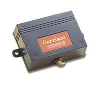 Garrison防盜器材 批發中心 停車場車道管制系統 閃光控制器LK-108 閃光器
