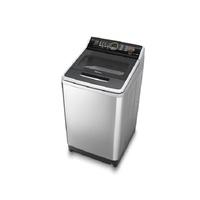 Panasonic NA-F90V5 Washing Machine