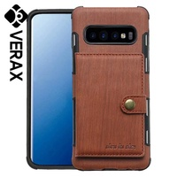 Galaxy A50 Wallet Leather Case P149