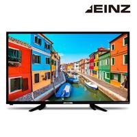 EINZ KXZ32HD 32 Inch HD LED TV Samsung Panel