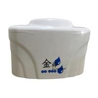 台灣製 電動超靜音分離式冷氣電動排水器