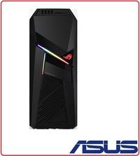 華碩 ASUS  GL12CX-0042C97KGXT  9代i7 RTX 2060 6G 電競主機ASUS GL12CX-0042C97KGXT i7-9700K/8G/1T+512G/RTX 2060 6G/WIFI/Win10