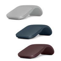 Microsoft 微軟 Surface Arc Mouse 滑鼠