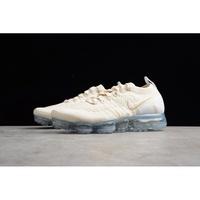 d8ea18f85 Nike Lab Air VaporMax flyknit 2.0 942843-201 米黃女鞋
