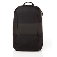 Samsonite RED Porris Backpack L (Black)