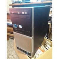 二手電腦主機 二手電腦 雙核心 Intel E6300 2.8GHz 320GB