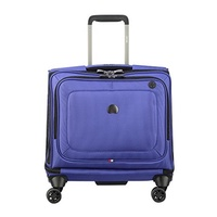 (DELSEY Paris) Delsey Luggage Cruise Lite Softside Spinner Trolley Tote-402155452