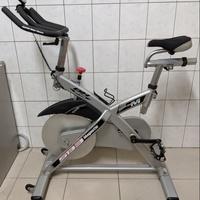 BH H919C SB3 磁控飛輪 飛輪 二手 健身車