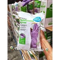 【廷廷小幫手】 Clean Ones Gloves 特級橡膠手套 橡膠清潔手套 清潔保護手套