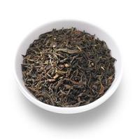 德國Ronnefeldt 6880 Loose Tea Darj. Earl Grey 伯爵茶 紅茶 散茶
