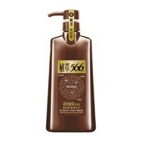 植萃566 萌髮健髮洗髮露-咖啡因固髮型 500g