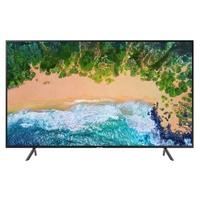 """Samsung UA55NU7100KXXS 55"""" UHD 4K Smart TV NU7100 Series 7"""