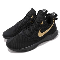 【NIKE】LEBRON WITNESS III EP 運動鞋 籃球鞋 男鞋 -AO4432003