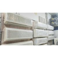 各品牌、噸數1-3噸分離式冷氣/ 台南二手冷氣(保固一年)