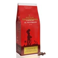 現貨效期2020.05 Tazza D`oro 金杯女王咖啡豆 摩卡壺咖啡粉 濾泡式咖啡粉