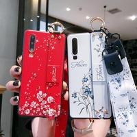 Phone Case Vivo Y17 Y12 Y15 Z1 V15 pro V11 V11i V5 V7 V9 Plus Y81 Y81i Y71 Y71i Y85 Y93 Y95 Y91 Y91i Y91C