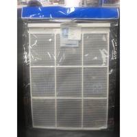 國際牌 原廠 窗型冷氣濾網 (適用:CW-25AC2、CW-25ES2..等多款) 冷氣濾網 40530-0570