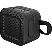 Skullcandy Barricade Mini Bluetooth Speakers