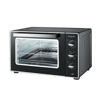 Mayer Electric Oven 45L MMO45