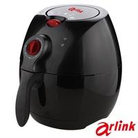 銷售熱賣的  Arlink 氣炸鍋 EC-103 ..熱烈登場