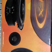 "Scosche EFX C65  6-1/2""  http://www.pasmag.com/car-audio/reports/262-test-reports-scoshe-efx-c65"
