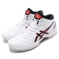 Asics 籃球鞋 Gelhoop V11 高筒 運動 男鞋