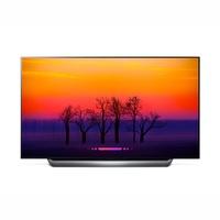 "LG OLED77C8PTA 77"" ThinQ AI 4K OLED TV***3 YEARS WARRANTY BY LG***"