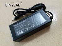 19V 3.42A 65W AC DC Adapter Battery Charger For Medion Erazer X6815 Laptop