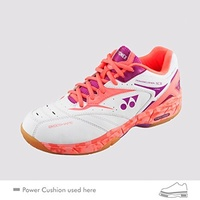 Direct from Germany -  YONEX SHB SC5 Lady badminton shoes