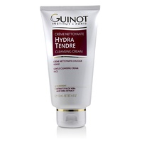 Guinot 維健美 Hydra Tendre Gentle Cleansing Cream  150ml/5.1oz