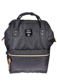 Anello anello Mini Polyester Backpack