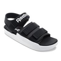 [OFFICIAL KOREA AK PLAZA][REEBOK] Unisex Reebok Classic Vector Sandals EF8029
