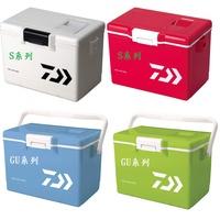 濱海釣具 DAIWA 活餌桶 6公升 8公升  小冰桶  小冰箱