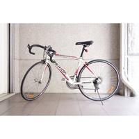 【台中青蘋果】美利達 MERIDA Road Ride RB-660 二手 腳踏車 #30158