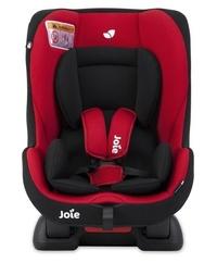 奇哥 Joie tilt 雙向汽座0-4歲 紅色【紫貝殼】