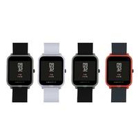 【Amazfit】米動手錶 青春版(運動 智慧 藍芽 華米手錶 小米手環2)
