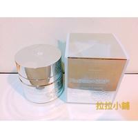 日本 Platinum+EGF Pearl Cream 白金+EGF珍珠精華霜The Day Spa