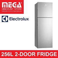 ELECTROLUX ETB2802H-A 256L NUTRIFRESH 2-DOOR FRIDGE