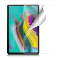 NISDA Samsung Galaxy Tab S5e 10.5 高透光抗刮螢幕保護貼
