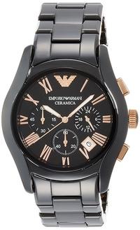 [Sale] Emporio Armani EMPORIO ARMANI Men's Watch AR 1410