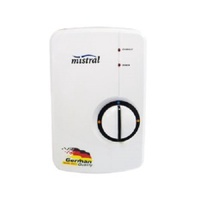 Mistral Instant Water Heater