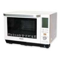 【Panasonic國際牌】27L蒸氣烘烤微波爐 NN-BS603