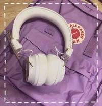 (9成新)Sudio Regent 耳罩式藍牙耳機