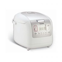TOSHIBA RC10NMFEIS RICE COOKER (1.0L)